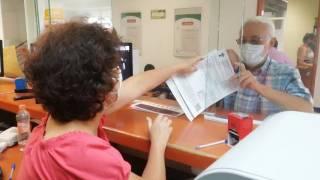 Descuentos de 100% en predial y servicios públicos en Cuernavaca 2