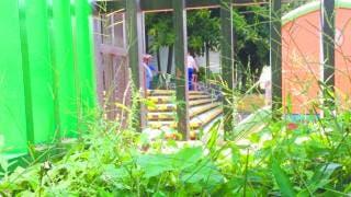 Se preparan guarderías para su reapertura en Morelos 2