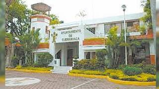 Anularon su voto 5,388 electores para presidencia municipal de Cuernavaca 2
