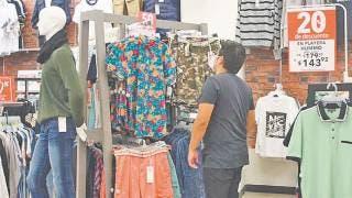 Negocios de Morelos en la mira de Profeco 2