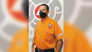 Ve PC con buenos ojos Ley Seca en municipios de Morelos 2