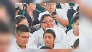 Penaliza Congreso local agresiones a personal de salud 2