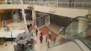 Supervisan protocolos en plazas de Cuernavaca 2