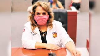 Aplauden en Morelos defensa de diputados del PT a fideicomisos 2