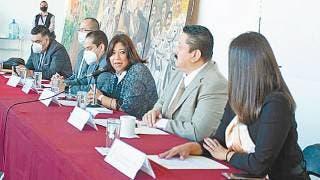 Tribunales de Morelos deberán hacer públicas sentencias 2