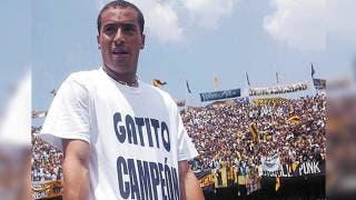 Por falta de títulos, ex de Pumas asegura que Chivas es un equipo 'chico' 2