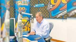 Rafael Reyes gana reelección en Jiutepec 2