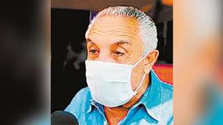 Advierte Consejo Ciudadano que cuentahabientes de Morelos están expuestos 2