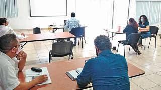 Llaman a empresas a unirse a la reactivación económica en Morelos 2