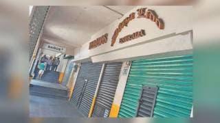 Reinicia actividad comercial en Cuernavaca; piden extremar medidas sanitarias 2