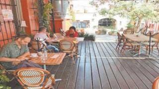 Sector de bodas, restaurantes y hoteles alistan reactivación en Cuernavaca 2