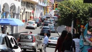 Prevén rebrote de casos de COVID-19 en noviembre en Cuernavaca 2