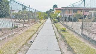 Llama CNDH a garantizar derechos de personas en reclusión 2