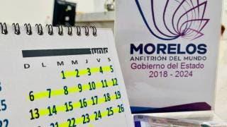 Amplían prórroga para pago de refrendo en Morelos 2021; será hasta el 30 de junio 2