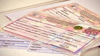 Condonarán multas y recargos por refrendo 2020 en Morelos 2
