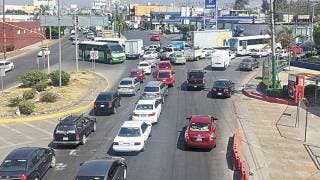 Prorroga Movilidad pago de refrendo sin recargos al 30 de junio en Morelos 2