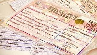 SMyT suspende citas para refrendo en Morelos; sólo pagos en línea 2