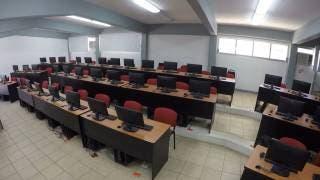 Regreso a clases en Morelos sería con menos alumnos en aulas 2