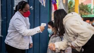 Registra Morelos 53 casos de COVID19 en sector educativo tras regreso a clases 2