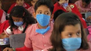 No será obligatorio comprar útiles o uniformes nuevos en Morelos, en regreso a clases 2