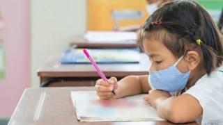 Habrá un mes más de clases en ciclo escolar 2021-2022 y sin ceremonias 2