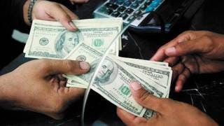Aumenta 14% remesas enviadas por morelenses 2