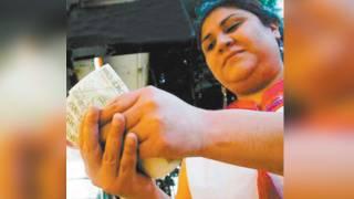Reciben México y Morelos monto histórico en remesas 2