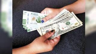 Remesas a Morelos por 202 millones de dólares 2