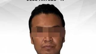 Confirman muerte de violador y asesino de niña de Cuernavaca 2
