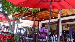 Amplían hasta el 15 de febrero restricción de 25% de aforo en restaurantes de Morelos 2