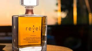 Ávila, la bebida que se produce a partir del agave morelense le da lucha al tequila 2