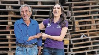 Son prioridad adultos mayores en Morelos 2