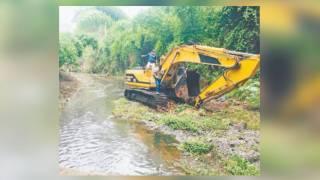 Limpian el río Chalma-Tembembe 2