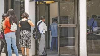Advierten en Morelos por fraudes y robos de fin de año 2