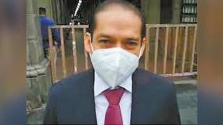Avala presidente del TSJ Morelos retiro de beneficios a primer nivel 2