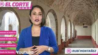 LA INFORMACIÓN MÁS IMPORTANTE DEL ESTADO...
