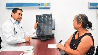 En Morelos la salud de las mujeres es primordial 2