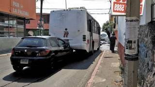 Breves policiacas - Noticias de Morelos hoy 2