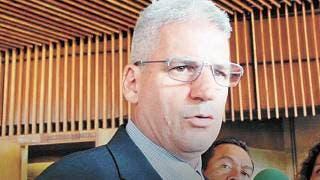 Teme Canaco que muchos negocios no reabran por falta de liquidez en Morelos 2