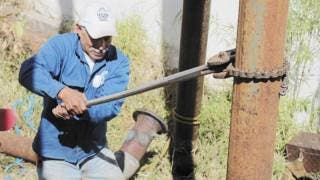 SAPAC aumenta sus líneas telefónicas para atender a la población 2