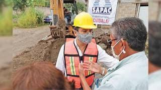 Conmemora Cuernavaca Día Mundial de Protección de la Naturaleza 2