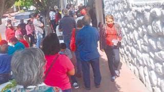 Llama SAPAC Cuernavaca a aprovechar campañas de pago 2