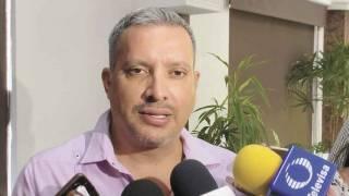 Llaman a vacunar a niños contra el sarampión en Morelos 2