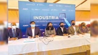 Promueven en Morelos empresas digitales 2
