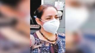 Alista Sedagro apoyos para el campo en Morelos 2