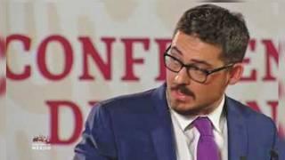 Invertirá Sedatu $942.6 millones en Morelos 2
