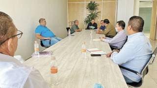 Alista Movilidad apoyos para contrarrestrar efectos económicos de la pandemia 2