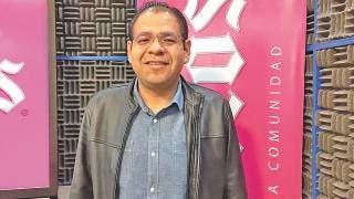 Cuestionan cancelación de comparecencia del fiscal de Morelos Uriel Carmona 2