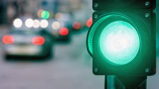 Es posible avanzar a verde en semáforo COVID19 en Morelos 2