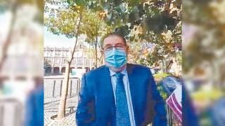 A revisión aumento al pasaje en Morelos en semáforo verde 2
